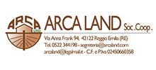 Arca Land
