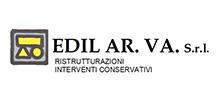 Edil Arva