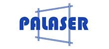 Palaser