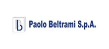 Paolo Beltrami