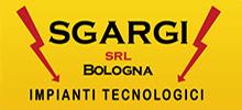 Sgargi